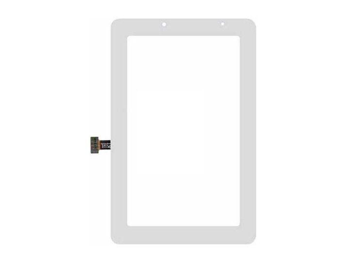 Touch Samsung Galaxy Tab 2 7.0 P3110 Branco