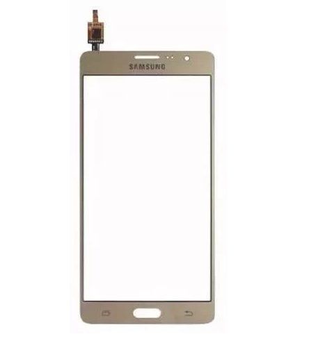 Touch On7 Sm-g6000 G600fy Dourado