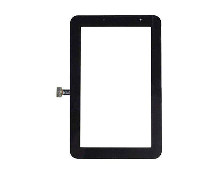 Touch Samsung Tab 2 7.0 P3110 Preto