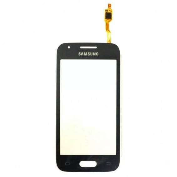 Touch Samsung G318 Samsung Ace 4 Neo Preto 1 Linha