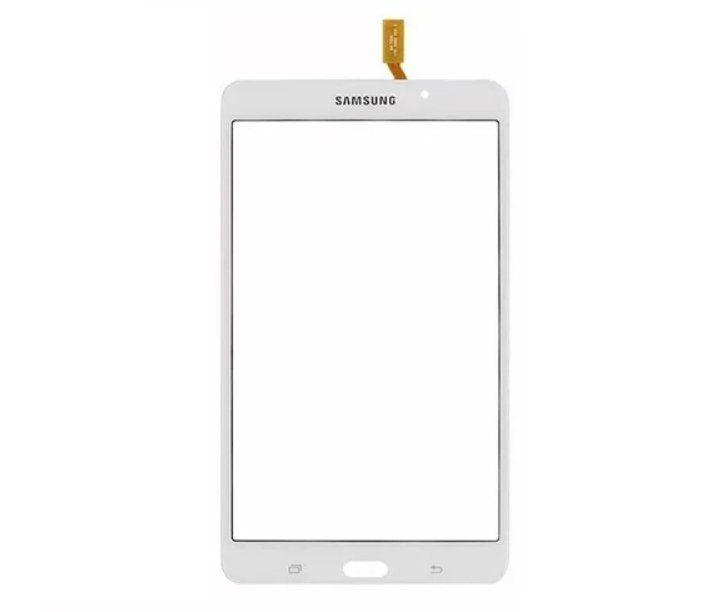 Touch Tablet Tab 4 T230 T230NT 7 Polegadas Branco