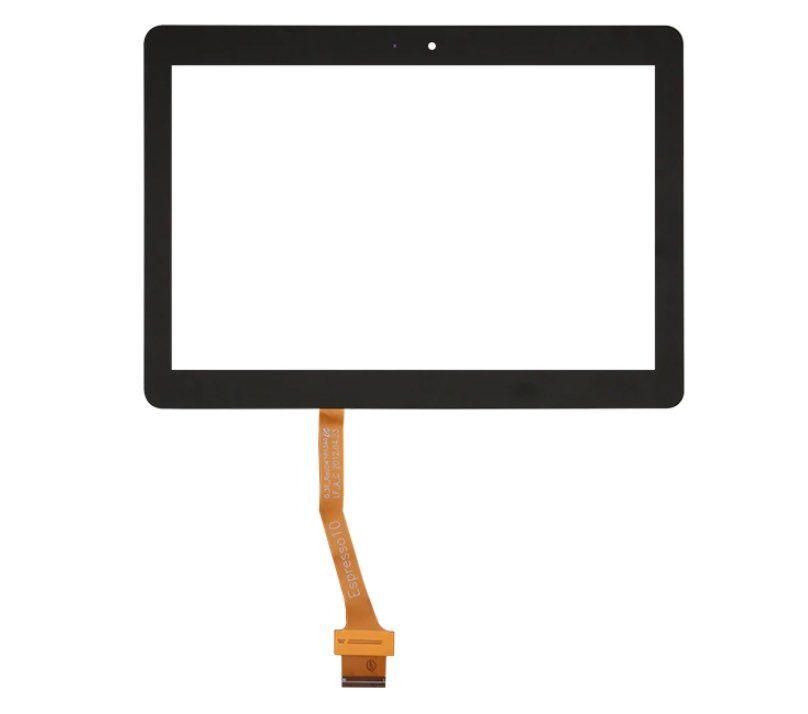 Touch Tablet Tab 2 10.1 N8000/ N8010/ N8020 / P5100/ P5110 Preto