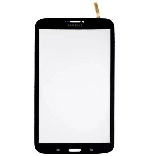 Touch Tablet Tab Tab 3 T310 Sm T310 8 Polegadas Preto