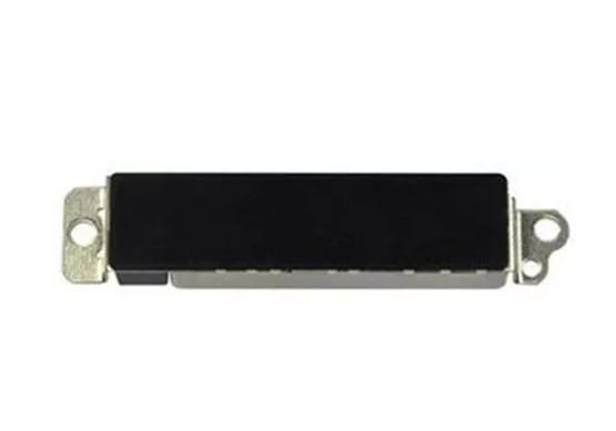 Vibracall Apple iPhone 6G