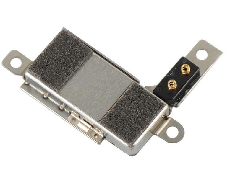 Vibracall Apple iPhone 6G Plus
