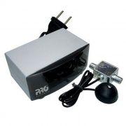 Extensor de controle remoto Proeletronic PQEC-8020 G2