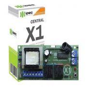 Central X1 Light Universal Light Original Ipec A2250-X1