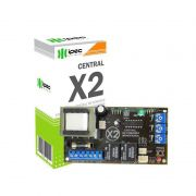 Central X2 Light Universal Light Original Ipec A2251-X2