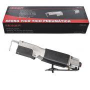 Serra Tico Tico Pneumática 9000 rpm 9DI Eda