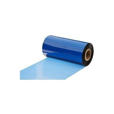 Ribbon De Cera S2B / REB-06 110x75m Impressora Zebra argox  - EMPORIO K
