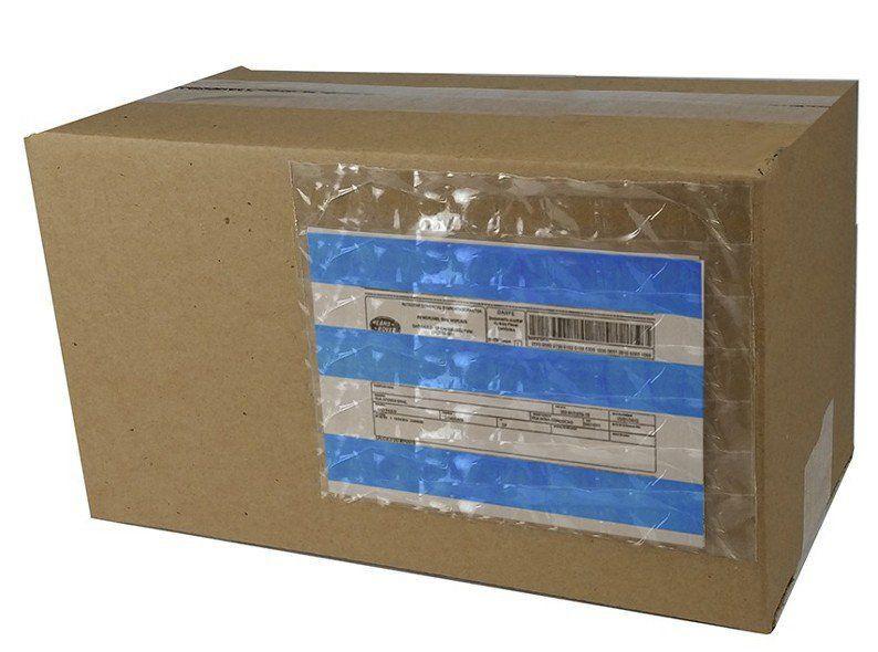 3795 - Envelope Janela Canguru Saco Nota Fiscal Danfe 15x13 1000 Envelopes  - EMPORIO K