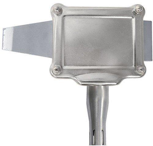Ferro De Soldar Machadinha  Hikari Ax-180  - EMPORIO K