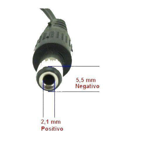Fonte 3 amperes Estabilizada 12 Volts Cftv, Cd, Dvd, Monitor, P4  - EMPORIO K