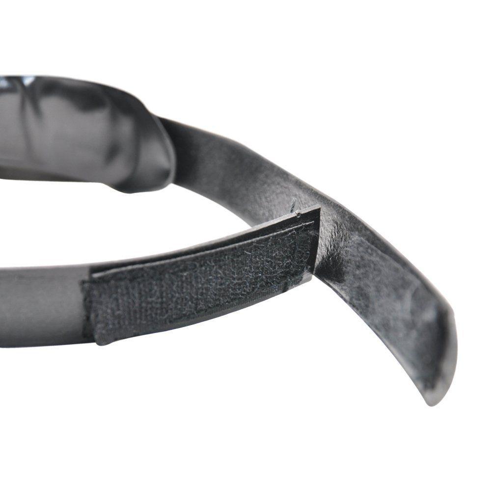 Lupa De Cabeça Com Lentes Intercambiáveis SLC-1008 Solver  - EMPORIO K