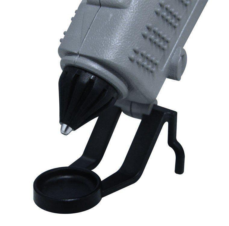 Pistola de Cola Quente HPC-100 100W Bivolt Hikari  - EMPORIO K