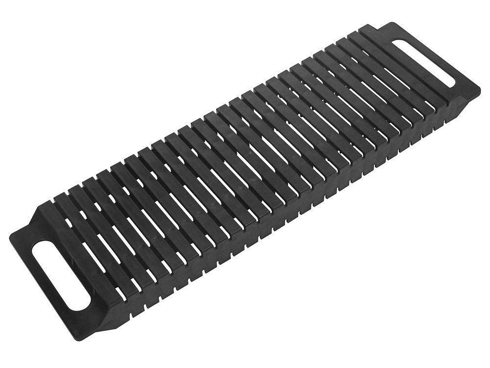Suporte para 25 Placas PCI ESD 480x140x35mm HSP-504 Hikari  - EMPORIO K