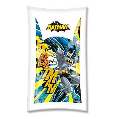 Sacola Surpresa Batman com 8 unidades