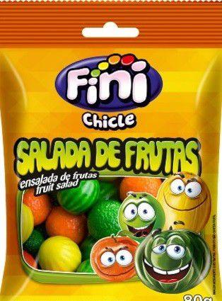 Salada de Frutas FINI
