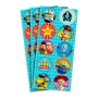 Adesivo Toy Story - 30 unidades