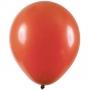 Balão de Látex Terracota - 12 Polegadas - 24 Unidades
