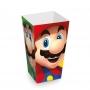 Cachepot Super Mario - 10 Unidades
