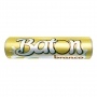 Caixa de Baton Chocolate Branco - 480g