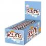 Caixa de Baton Extra Milk - 480g