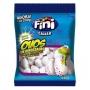 Chiclete Ovos de Dinossauro Tutti-Frutti Fini - 230g