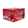 Chocolate Nestlé Sensação - 912g