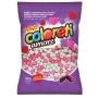Coloreti Amore - 500g