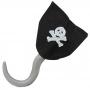 Gancho de Pirata