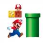 Kit Decorativo Super Mario