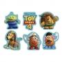 Kit Decorativo Toy Story 4