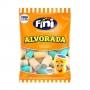 Marshmallow Alvorada Fini - 250g