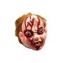 Máscara Chucky
