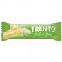 Caixa de Trento Torta de Limão - 512g
