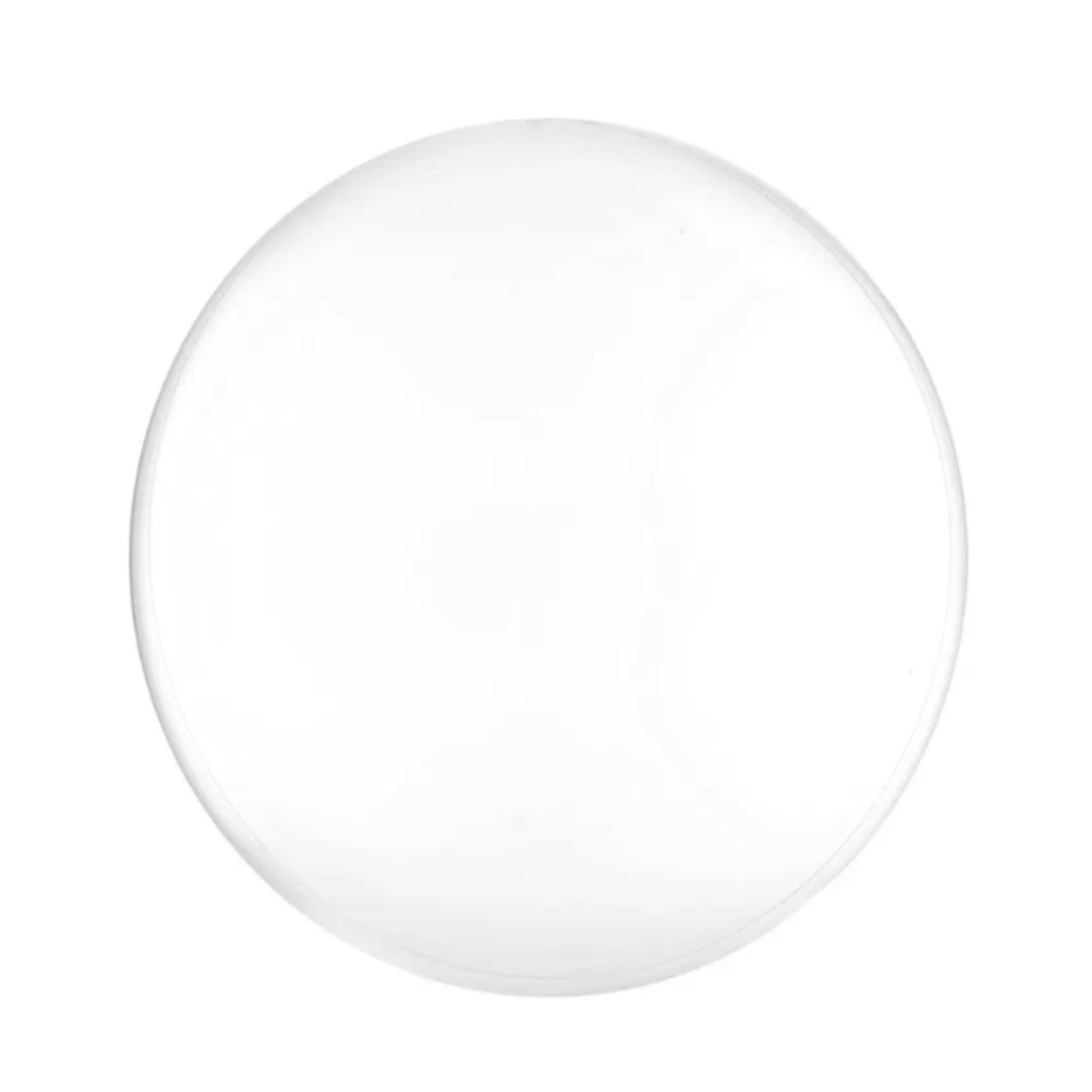 Balão Bubble Transparente - 24 Polegadas