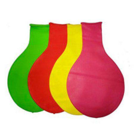 Big Balão