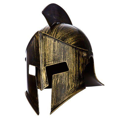 Capacete Gladiador