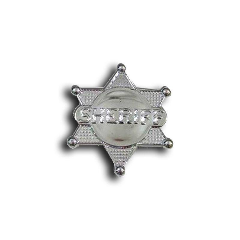 Estrela Xerife