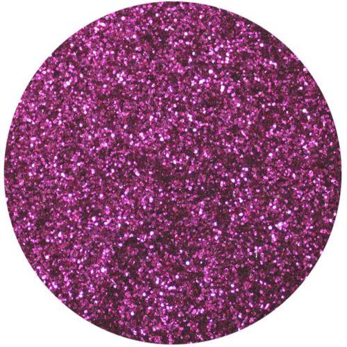 Glitter PVC 500g - Pink