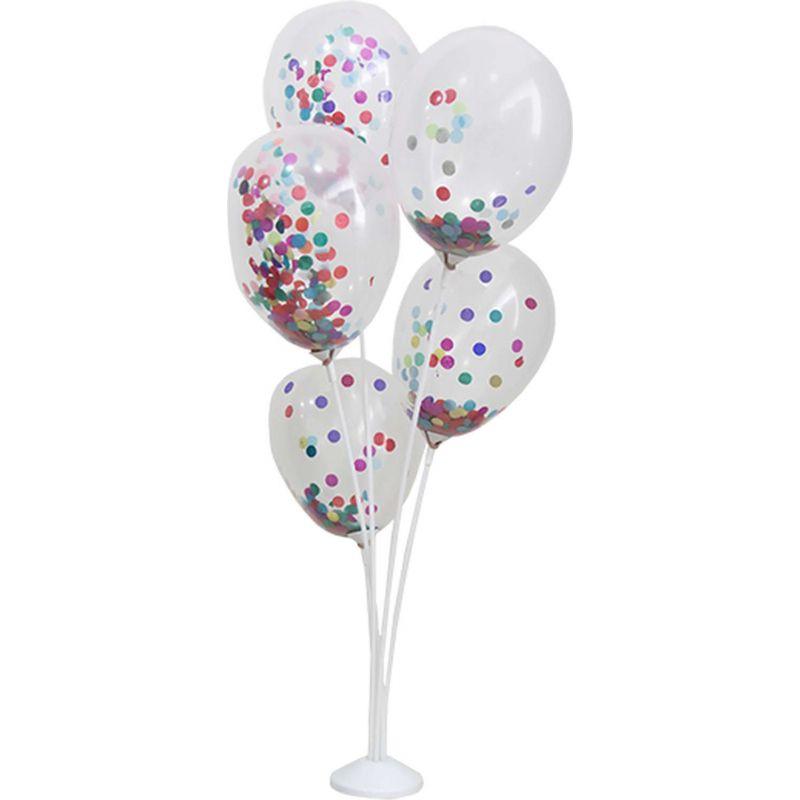 Kit Arranjo para Balões