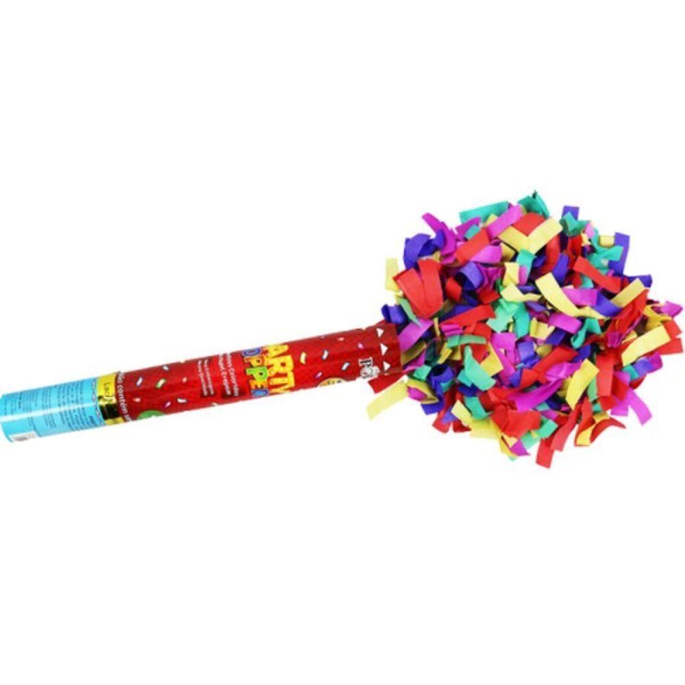Lança Confete Party Popper 40cm