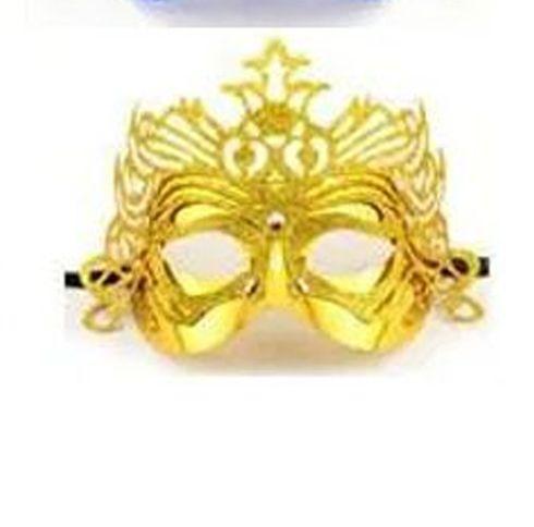 Máscara Veneziana Grande