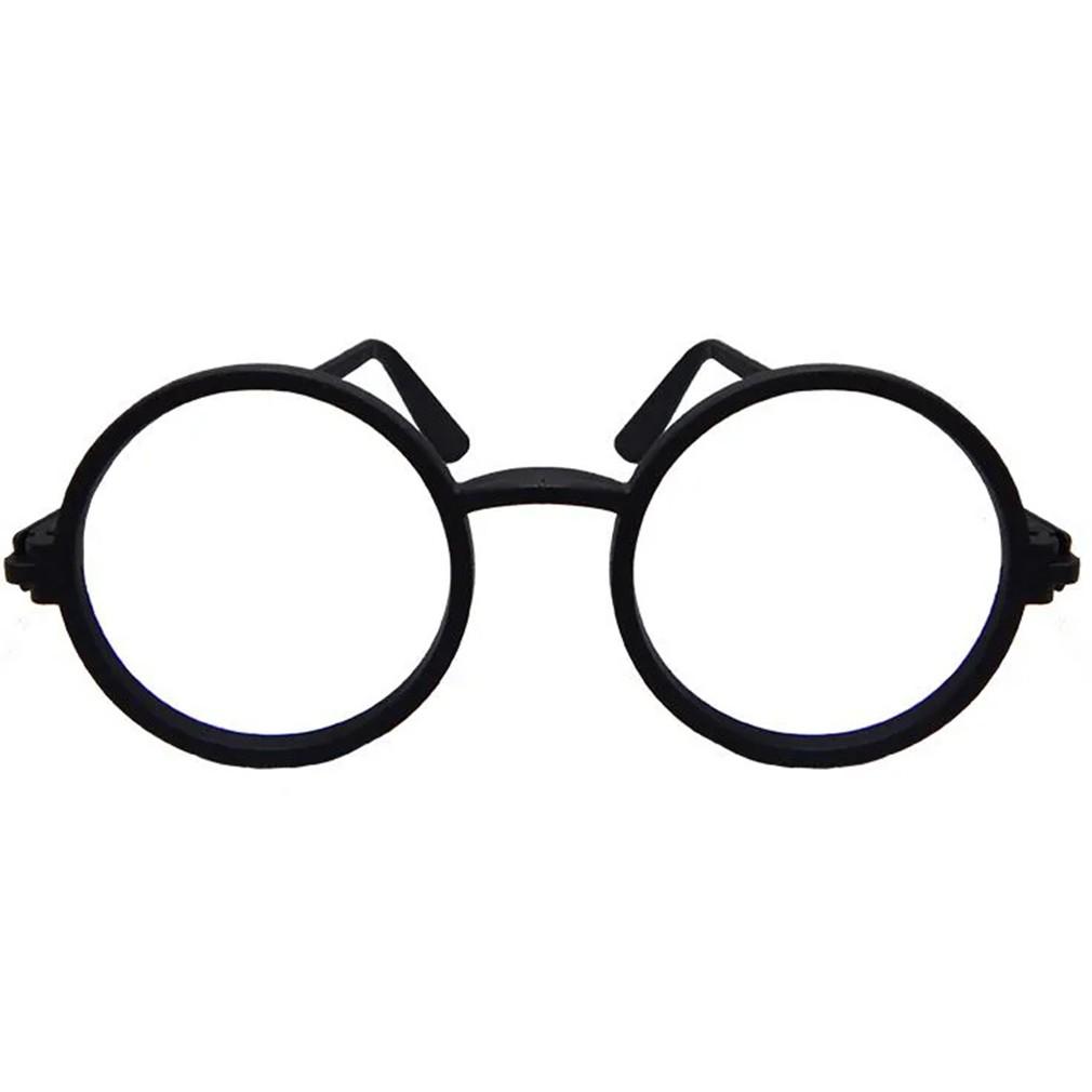 Óculos Harry Potter Sem Lentes