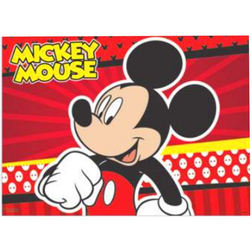 Painel Mickey TNT