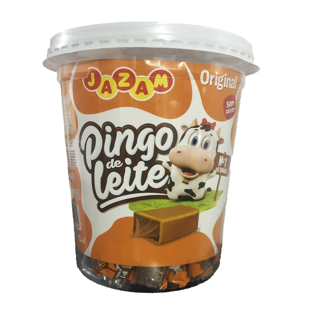 Pingo de Leite - 500g