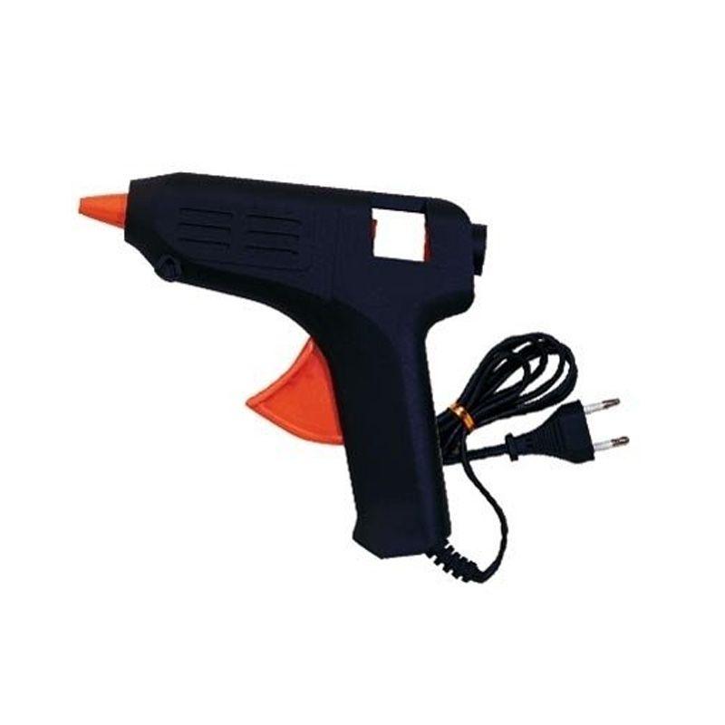 Pistola cola quente - pequena