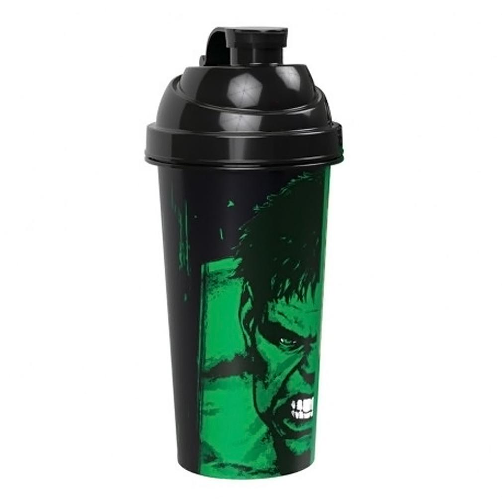 Shakeira Hulk - 580ml