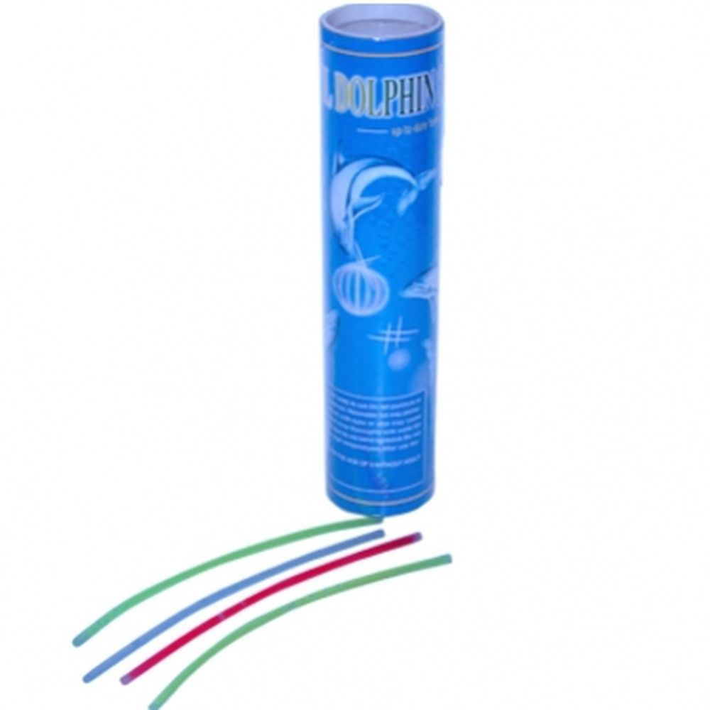 Tubo de Neon com 100 unidades